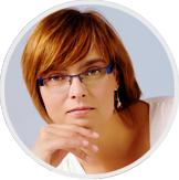 Mgr. Tereza Dvořáková, Ph.D.