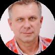Ing. Jiří Koblížek