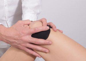 tejping kolene