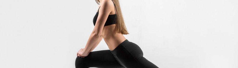 hýžďový sval